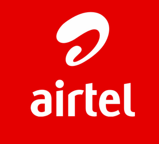 Airtel free data offer