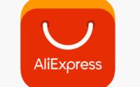 aliexpress app loot