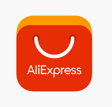 aliexpress app loot