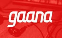 Gaana Premium Account id password 2020