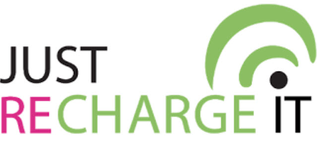 justrechargeit recharge offer