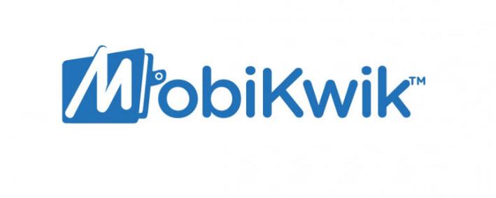 mobikwik free rs 10 wallet
