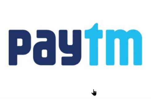 paytm special offer