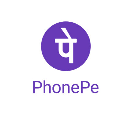 phonepe app loot 2020