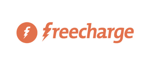 freecharge account specific code