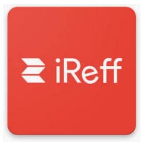 ireff app loot