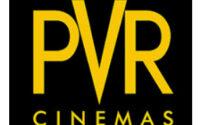 pvr cinema offer