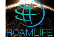 roam life free recharge offer