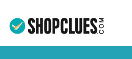 shopclues saving offers