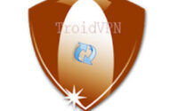 troid vpn free internet trick
