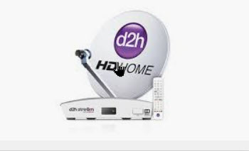 videocon d2h recharge offer