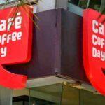 CCD refer offer