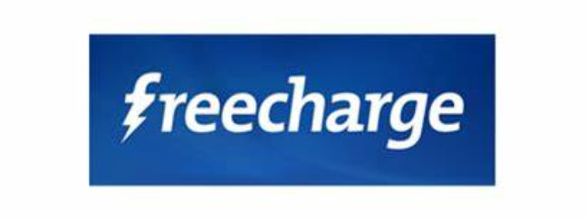 freecharge add money offer