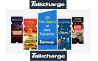 talkcharge recharge offer