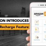 amazon recharge offer 2020