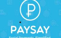 paysay app