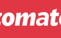zomato loot offer